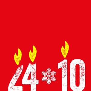 3:e advent