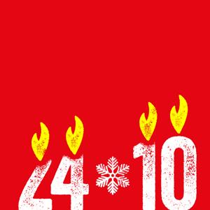4:e advent