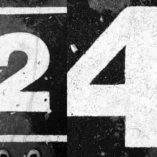 24-timmarslopp